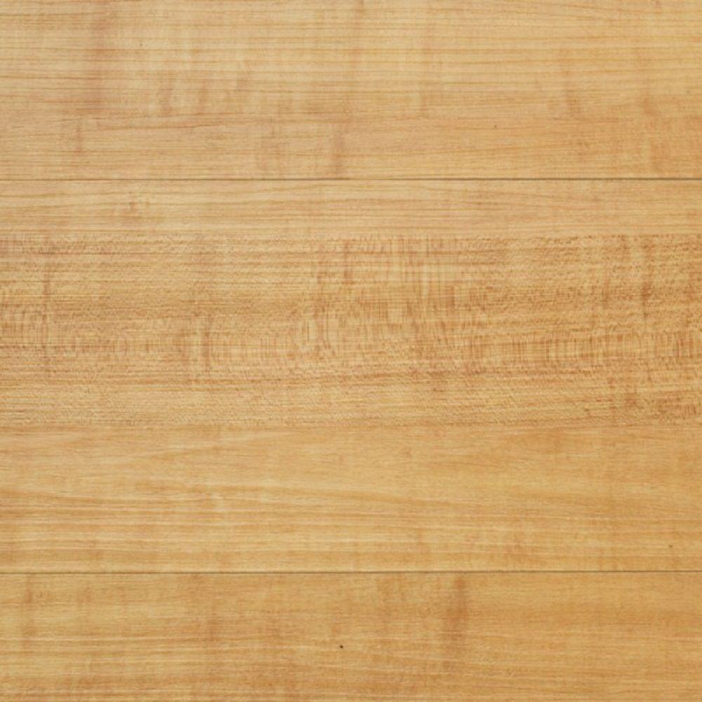 Sandy Beech 6 In. X 36 In. X 0.118 In. Luxury Vinyl Plank