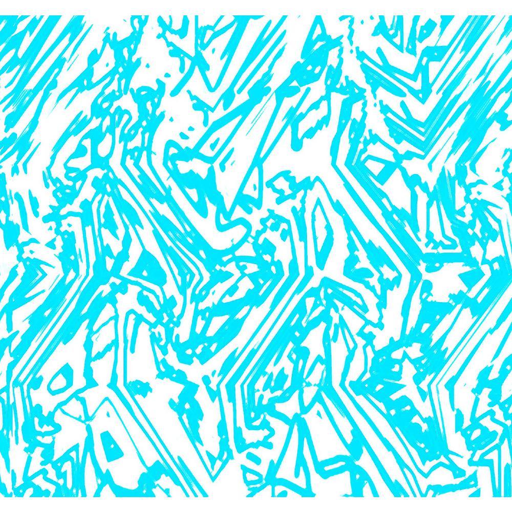 Most Inspiring Wallpaper Marble Aqua - mitchell-black-wallpaper-wcbl4-aqps-18-64_1000  Gallery_924751.jpg