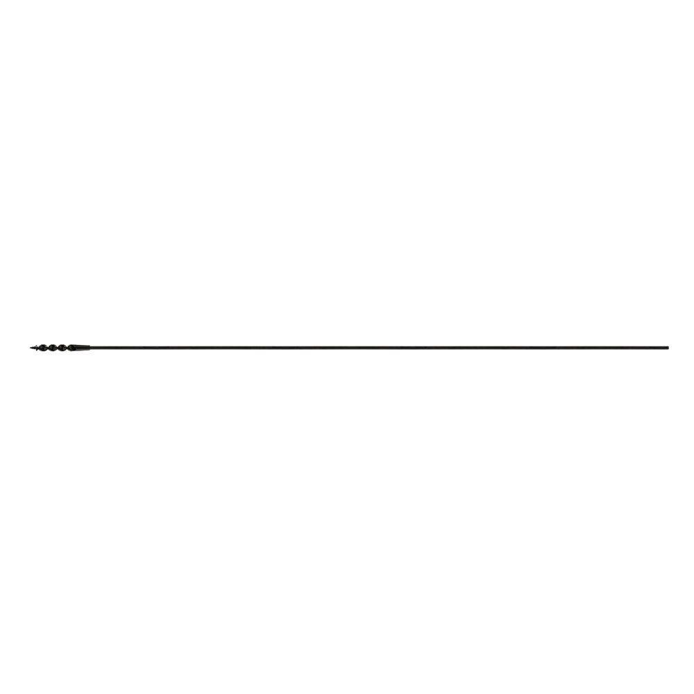 Klein Tools 3/8 in. x 54 in. Flex Auger Bit