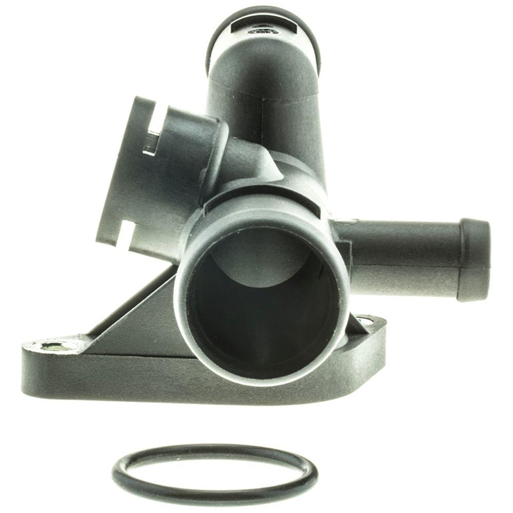 Upper,Lower Gates 25480 Radiator Coolant Hose-Flexible Coolant Hose Standard