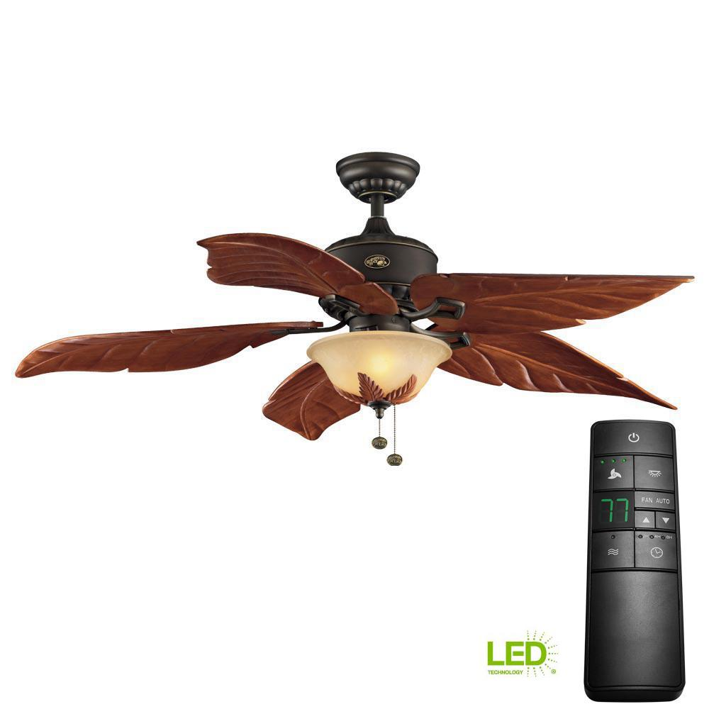Universal Ceiling Fan Remote Kit Shelly Lighting