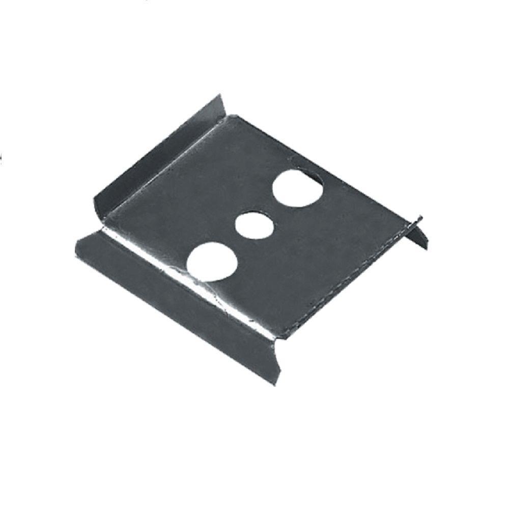 1-3/4 in. 4 Edge Scraper Blade (2-Pack)