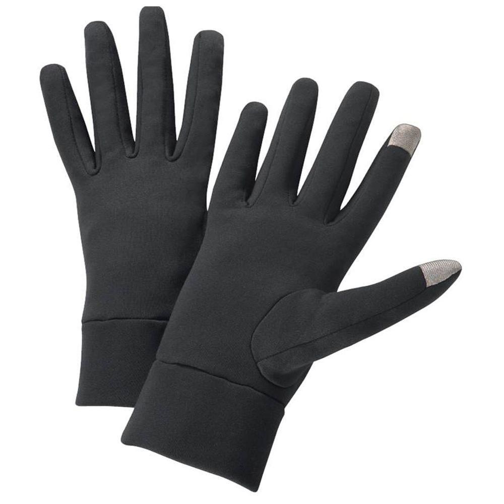 West Chester Hot Spot Wind Proof Fleece Gloves
