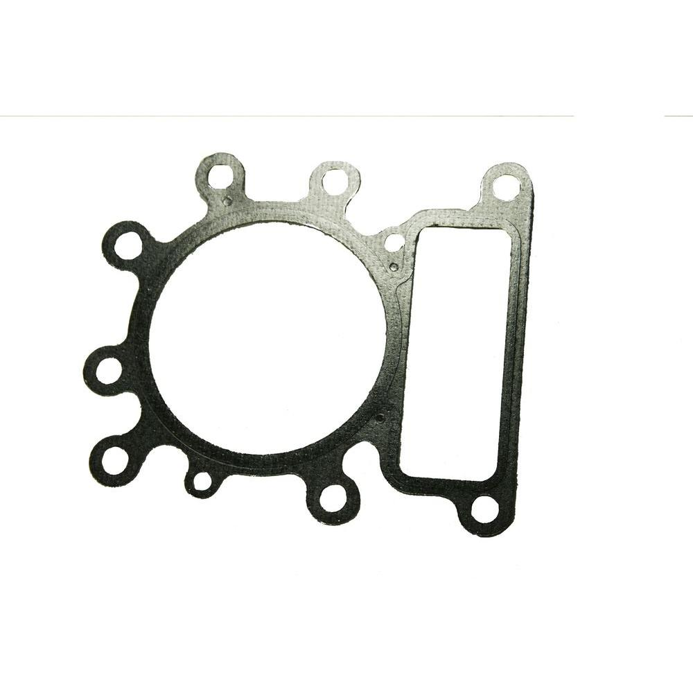 Cylinder Head Gasket Replacement for 273280 and 272614