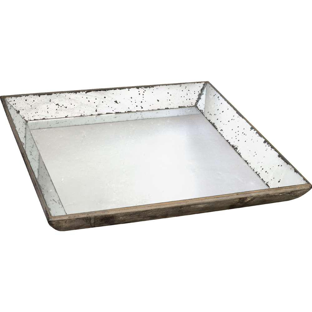 Decorative Trays For Kitchen