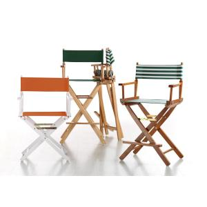 internet home decorators collection natural wood folding chair