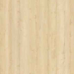 FORMICA 4 ft  x 8 ft  Laminate Sheet in 180fx White Knotty Maple