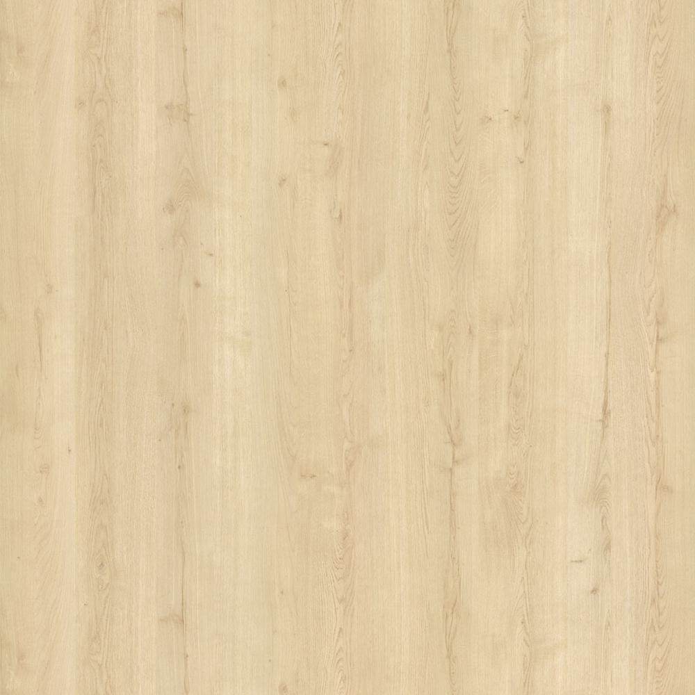 Formica 4 Ft X 8 Ft Laminate Sheet In Planked Raw Oak