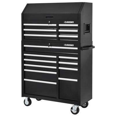 Lid Gas Struts Tool Chests Tool Storage The Home Depot