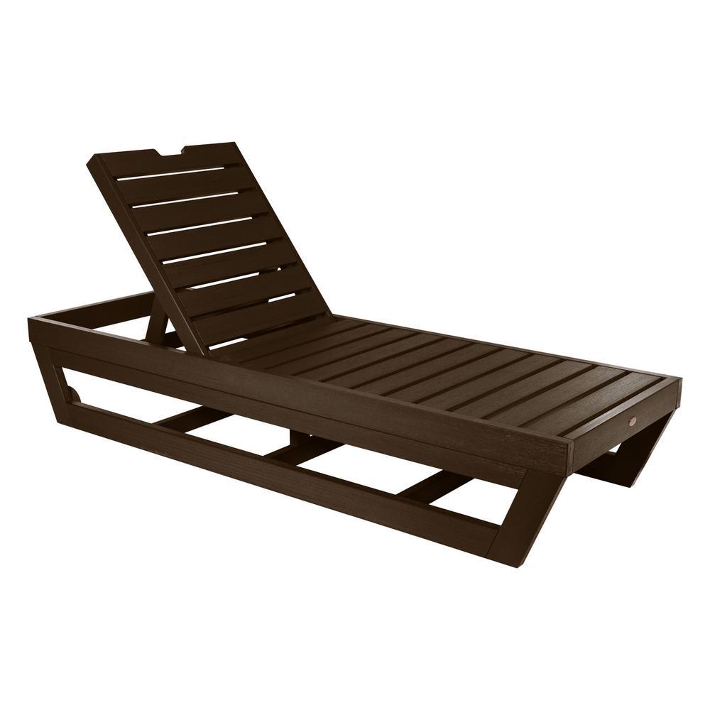 Pleasant Collapsible Outdoor Chaise Lounges Patio Chairs The Inzonedesignstudio Interior Chair Design Inzonedesignstudiocom
