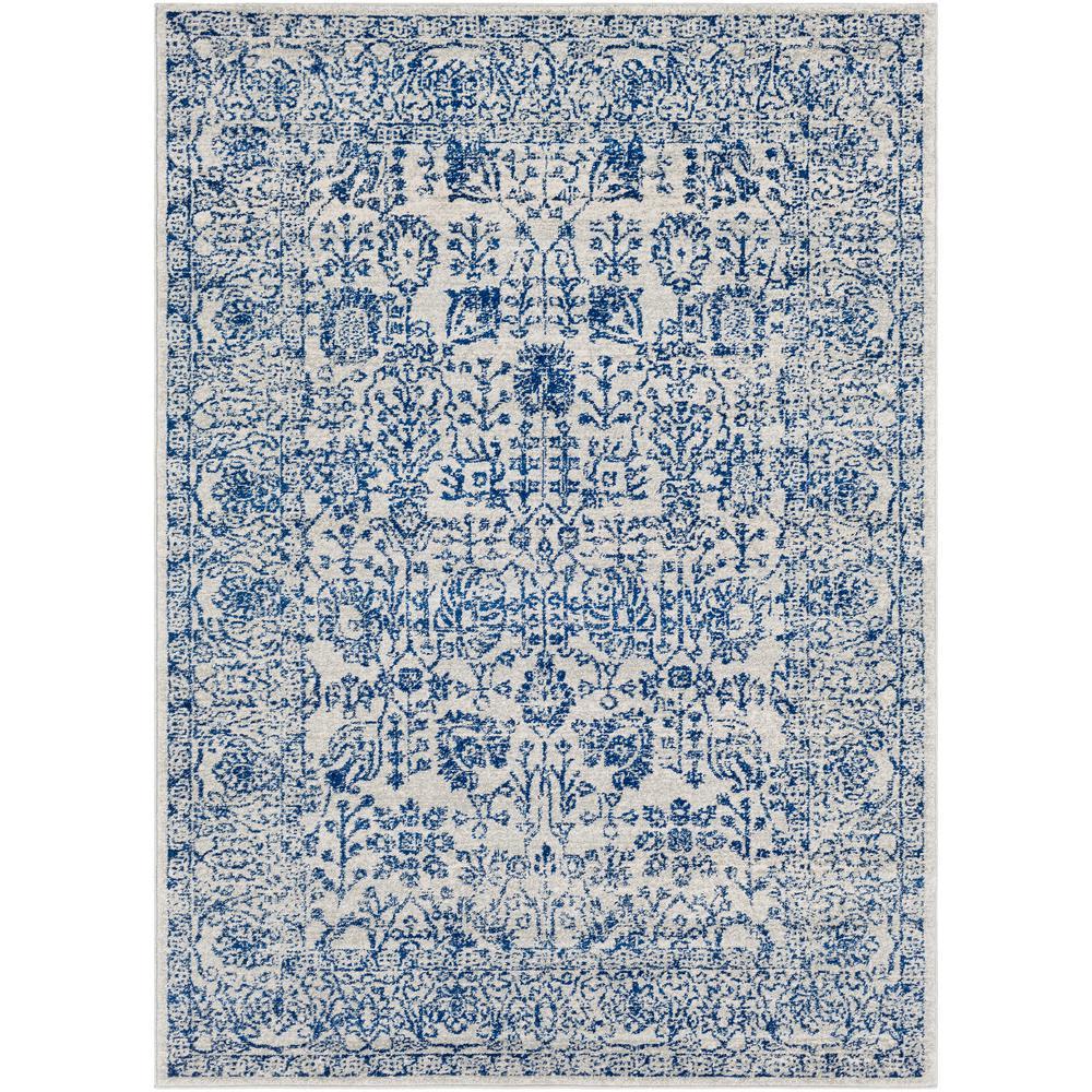 Artistic Weavers Demeter Ivory 5 ft. x 7 ft. Indoor Area Rug was $154.72 now $74.04 (52.0% off)