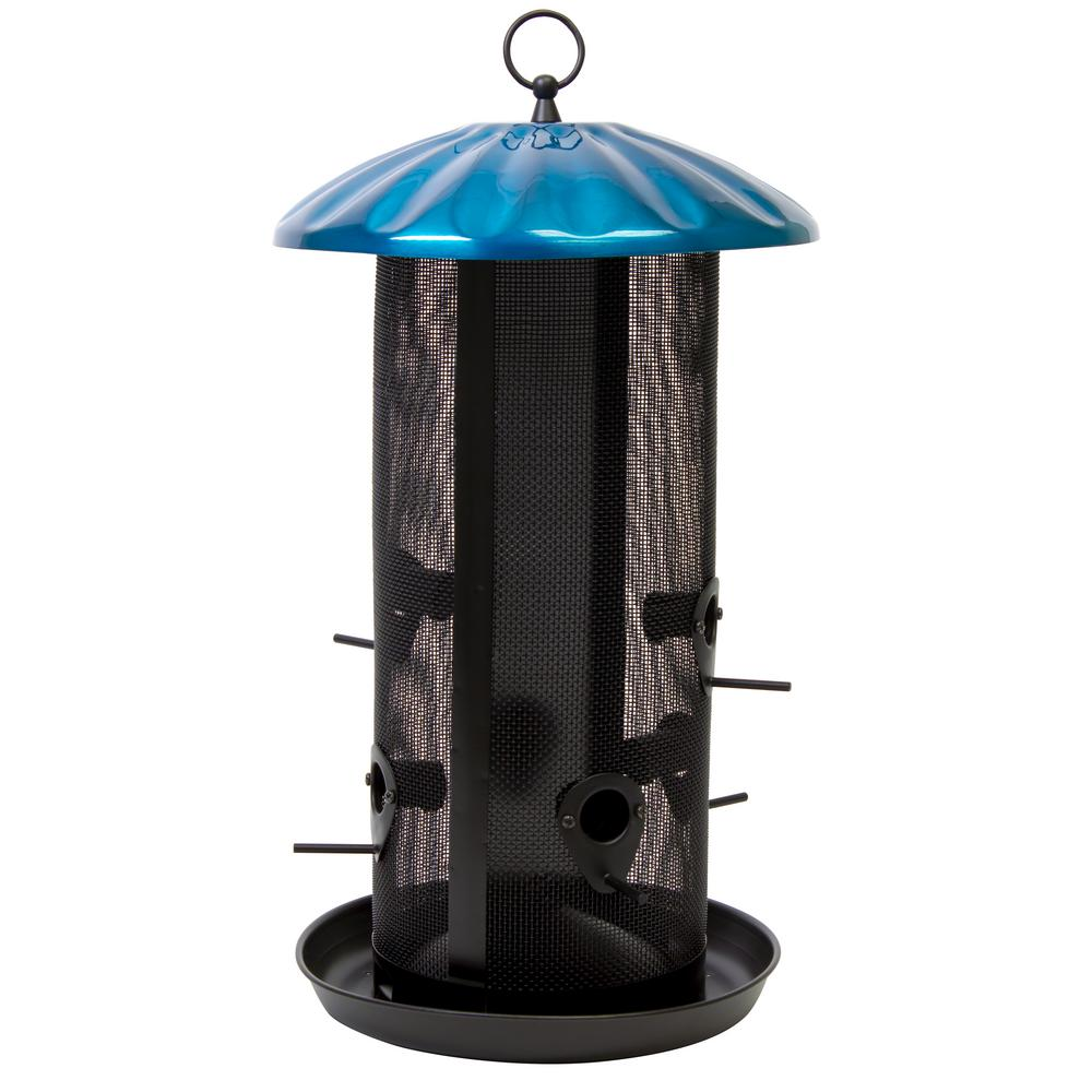 styles types attracts variety wild many a feeders feeder birds of different purposes bird