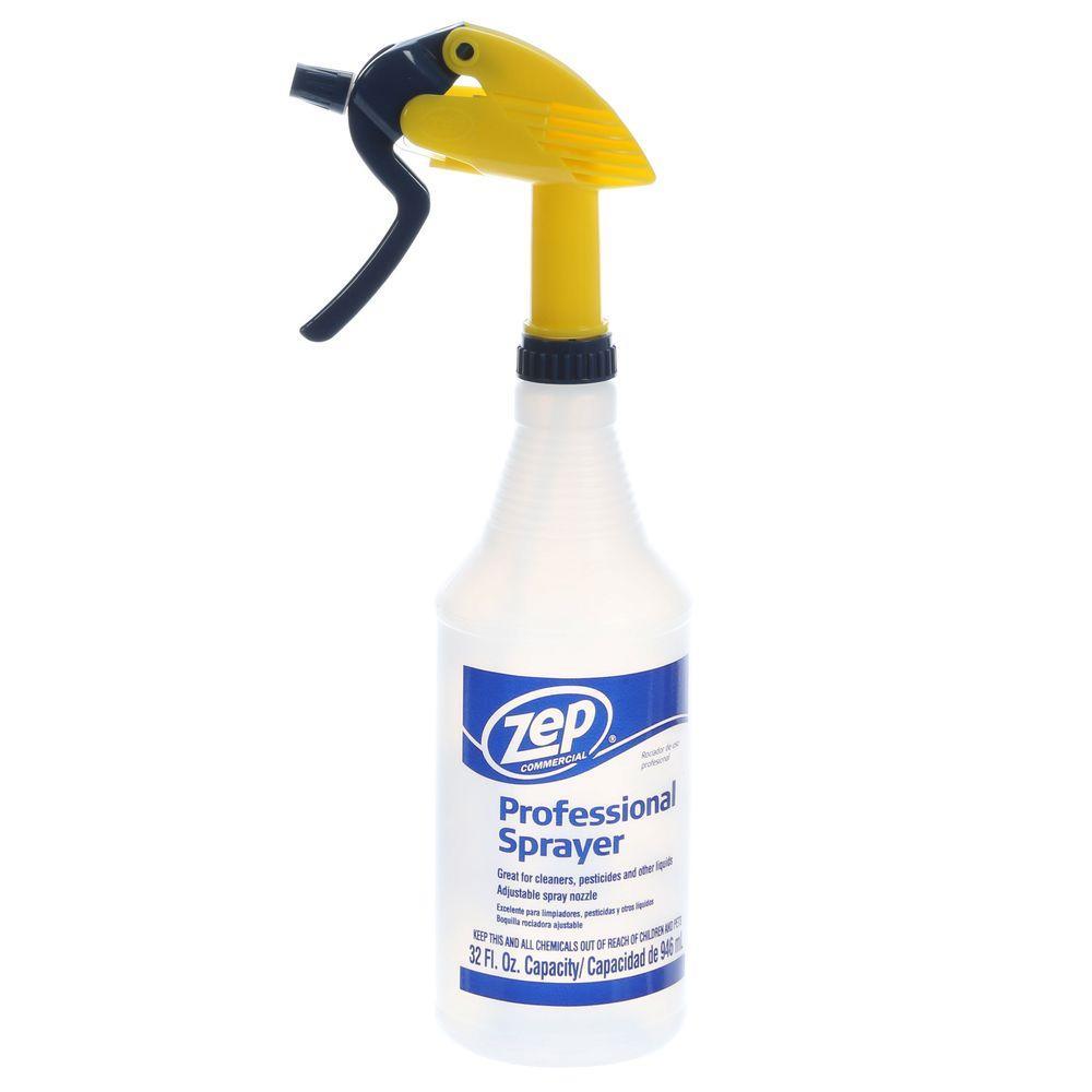 32 oz. Professional Bottle Sprayer