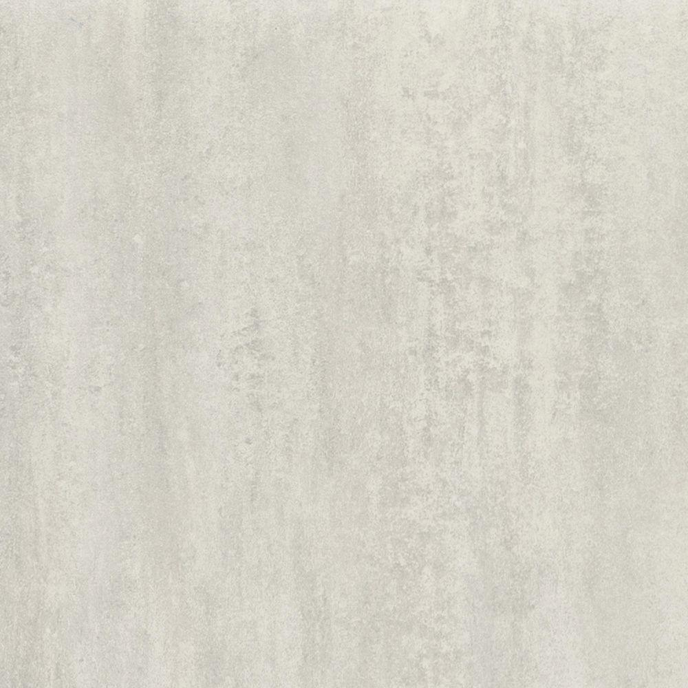 Wilsonart 48 in. x 96 in. Laminate Sheet in Roman Limestone with HD Glaze