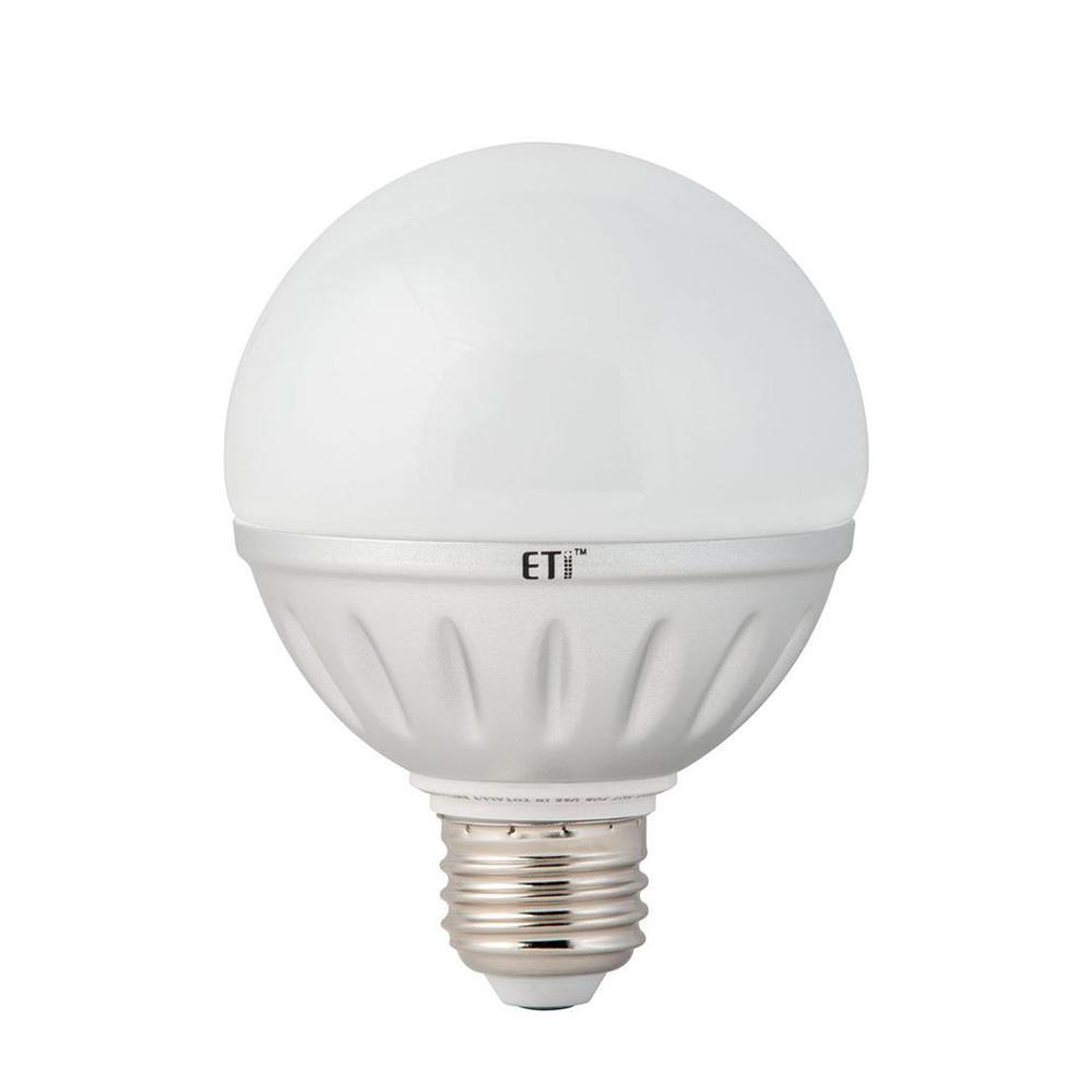 automatic on off sensor led bulbs light bulbs the home depot