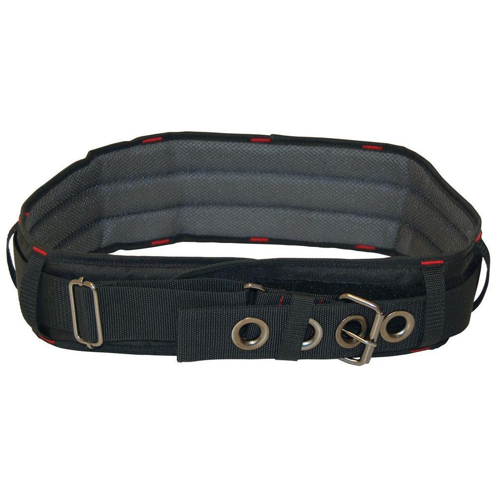 Husky Padded Tool Belt