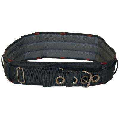 Padded Work Tool Belt