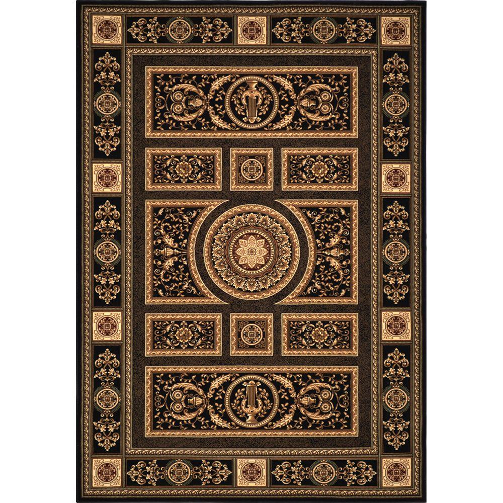 image design rugs persian cleaning of and empire decorations idea oriental best photos rug