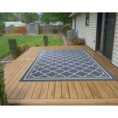 Huntington Home Outdoor Rugs Area Rug Ideas