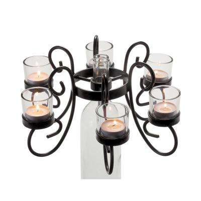 Afterglow Candleabra Reserva