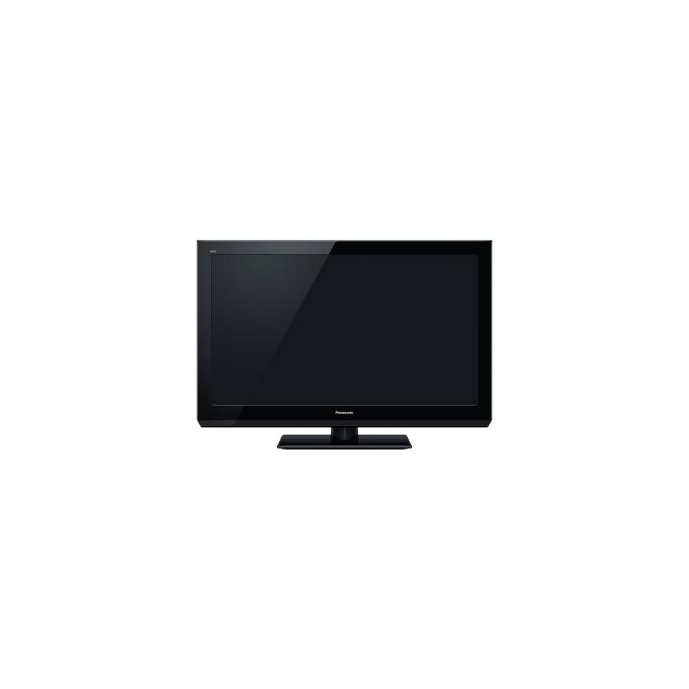 Panasonic VIERA 32 in. Class LCD 720p 60Hz HDTV-DISCONTINUED