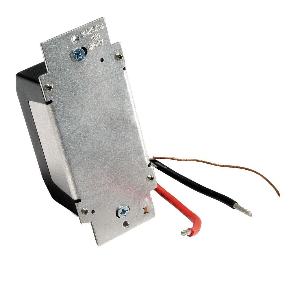Smarthome SignaLinc Phase Coupler Hardwire