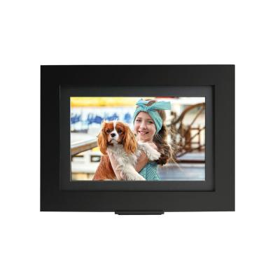 10.1 in. PhotoShare Friends and Family Cloud Frame
