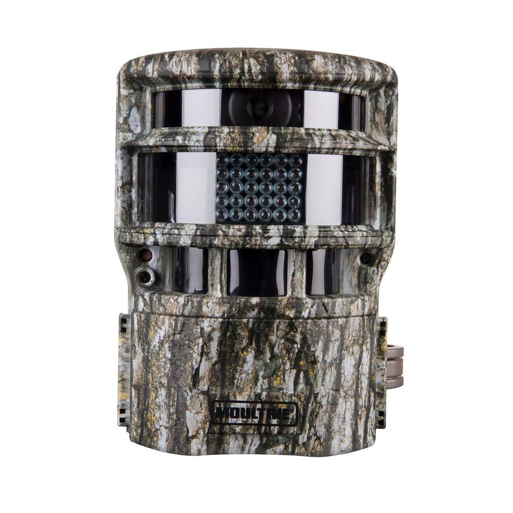 Moultrie Game Spy Panoramic 150 Camera