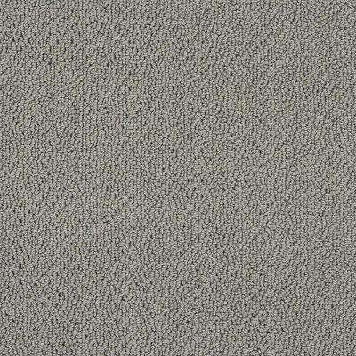 Carpet Sample - Treasure - In Color Harbor Grey 8 in. x 8 in
