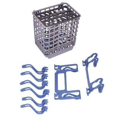 DishTrick Dishwasher Extension Bundle