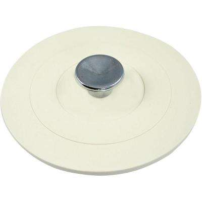 Universal Garbage Disposal Stopper