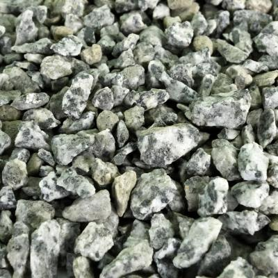 25 cu. ft. 3/8 in. Galaxy Bulk Landscape Rock and Pebble for Gardening, Landscaping, Driveways and Walkways