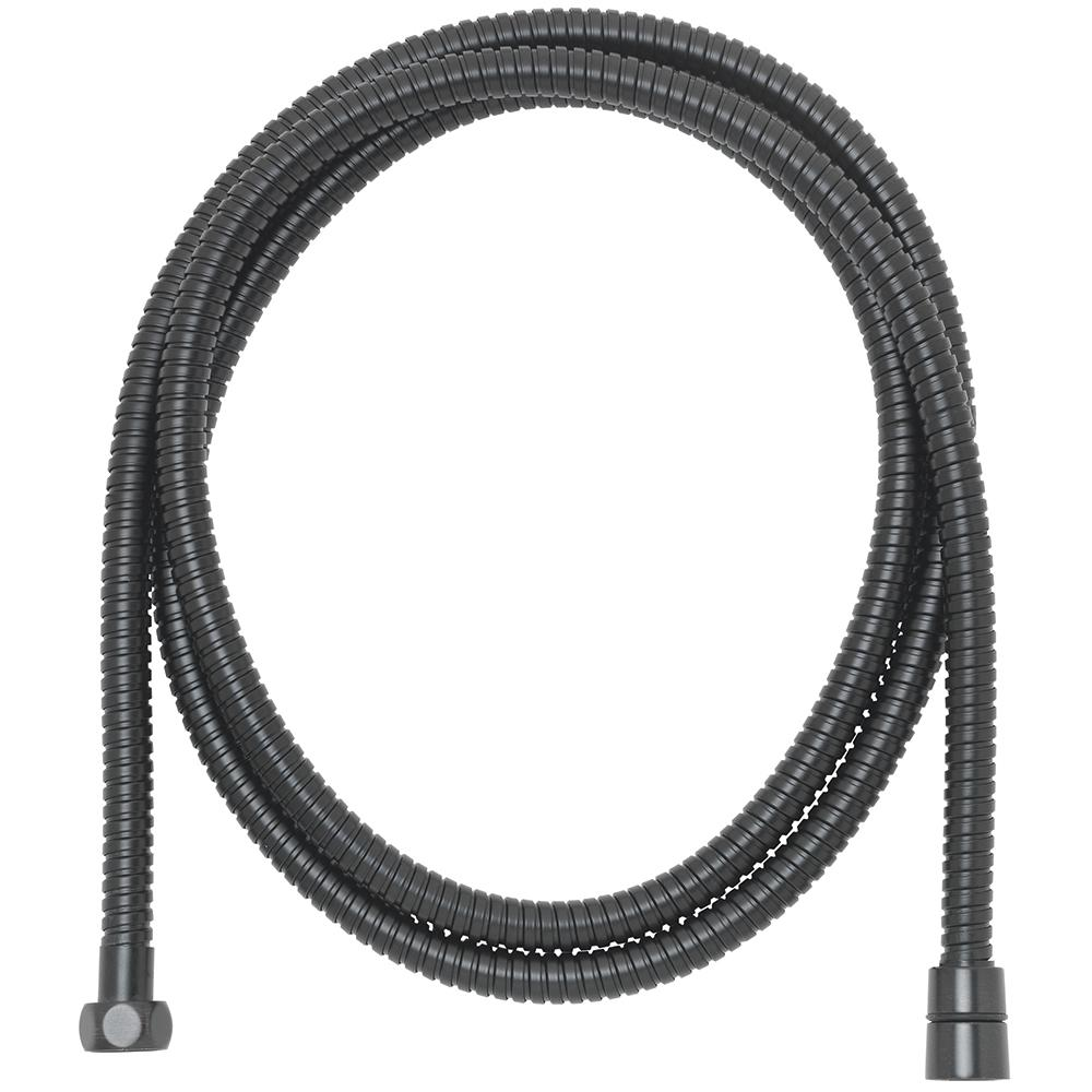 Replacement Shower Hose, Oil Rubbed Bronze
