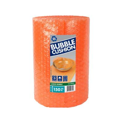 5/16 in. x 24 in. x 75 ft. Perforated Bubble Cushion Wrap