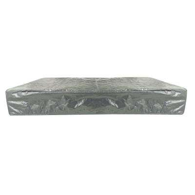96 in. x 96 in. Spa Cover Cap