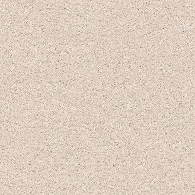 Plume Perfect Cattails Texture 24 in. x 24 in. Carpet Tile (4 Tiles/Case)