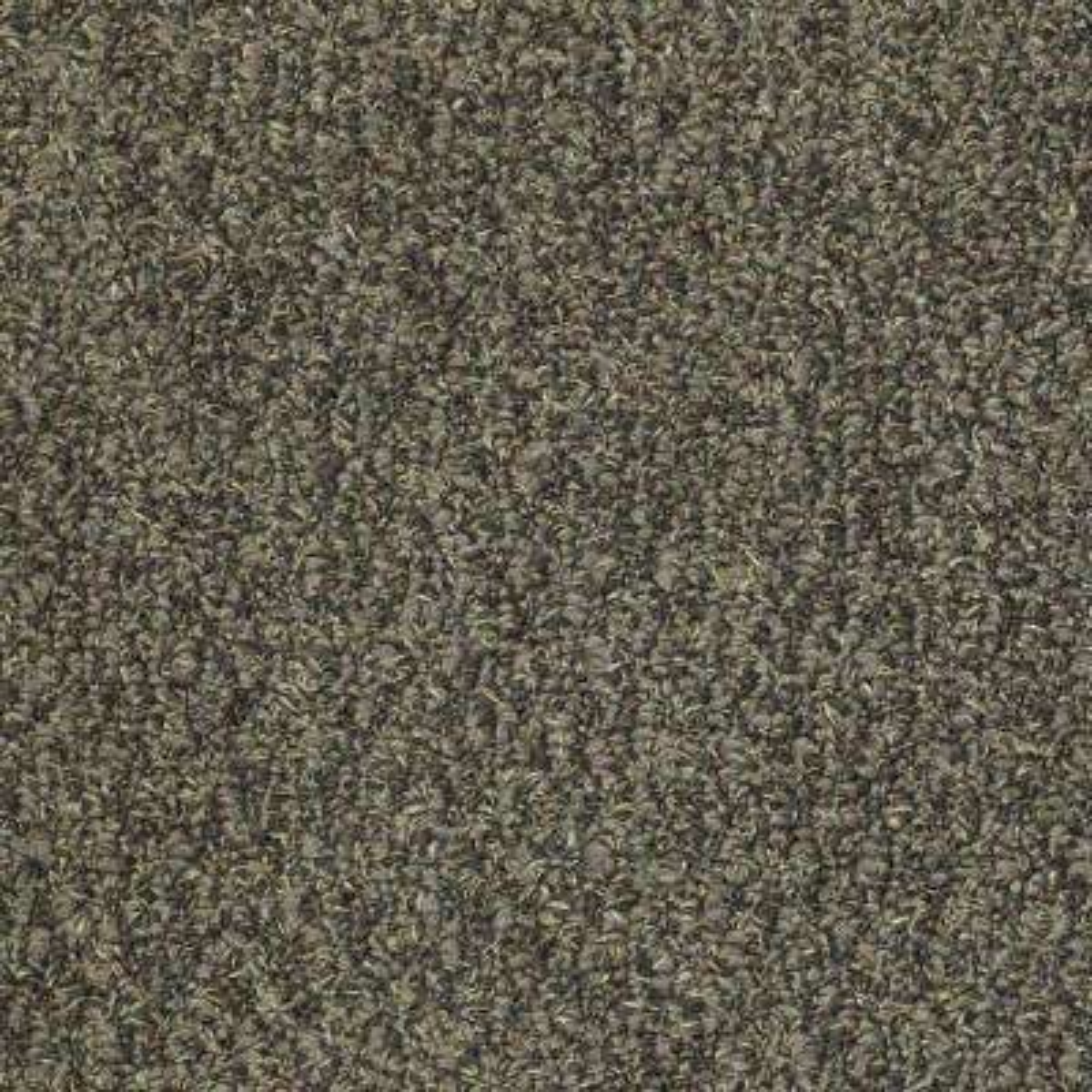 Isla Vista - Color Acorn 12 ft. Carpet