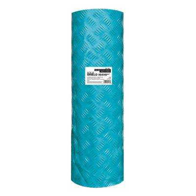 36 in. x 186 ft. 25mil Ultimate Surface Protector