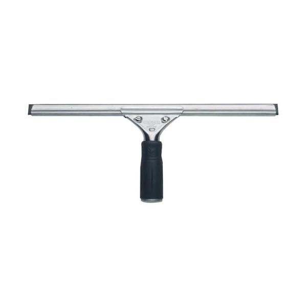 16 in. Rubber Blade Window Squeegee