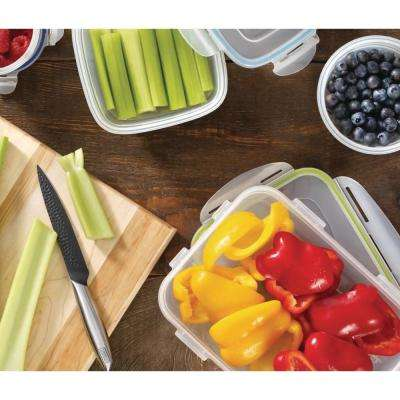 12-Piece Container Set