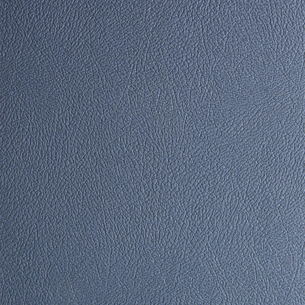 Levant 10 ft. x 24 ft. Slate Grey Vinyl Universal Flooring