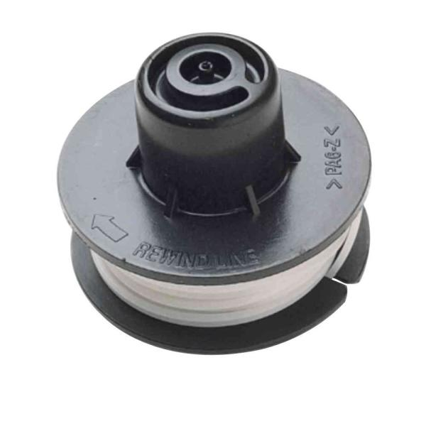 0.065 in. Replacement Spool and Line for 10 - 15 in. Electric Trimmers