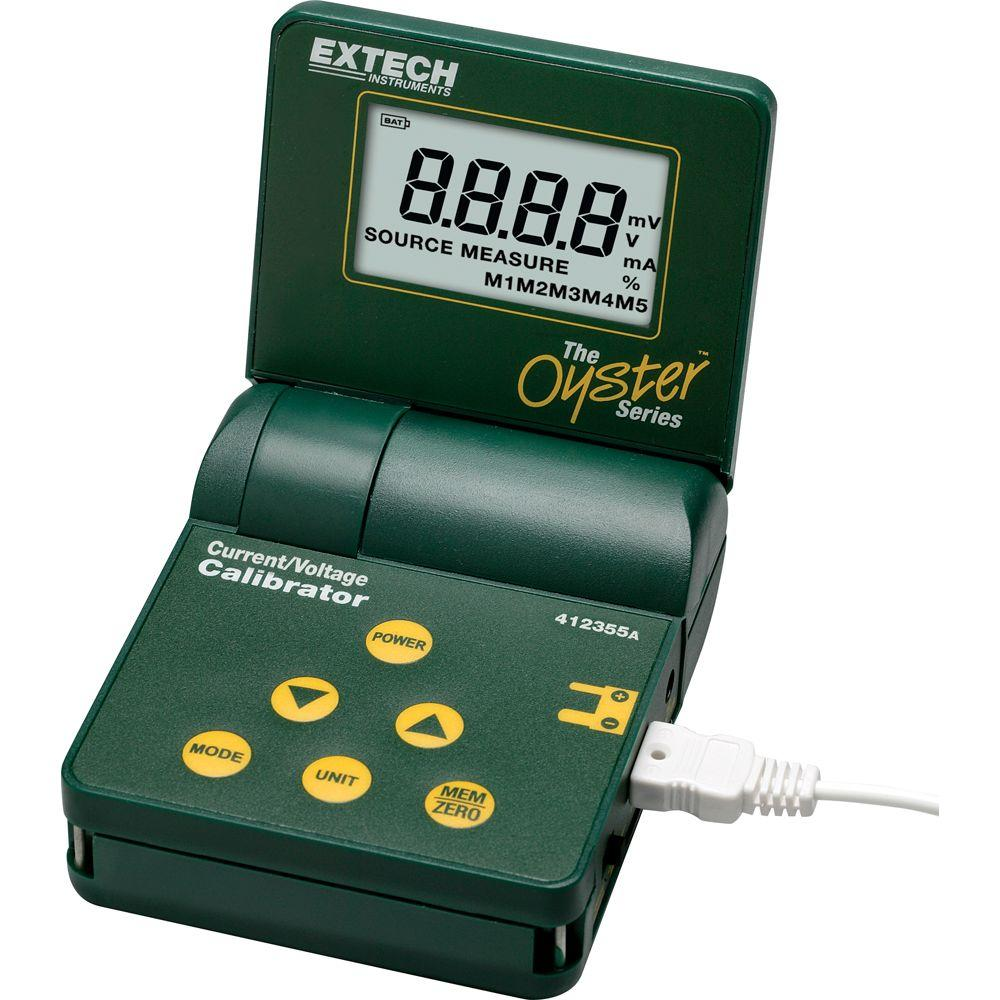Ideal Suretest Circuit Analyzer 61 164 The Home Depot Extech Ac Breaker Finder Receptacle Tester Oyster Current And Voltage Calibrator With Big Display