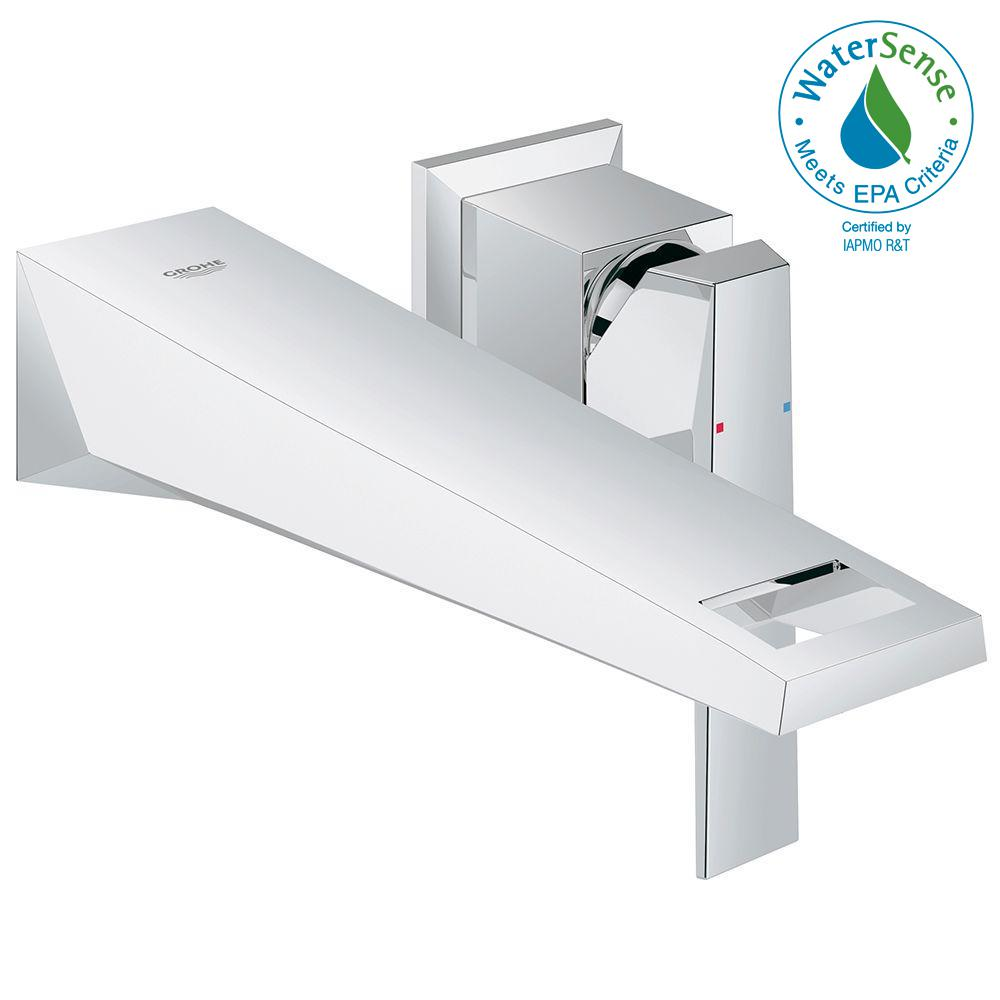 Wall Mounted Bathroom Sink Faucets Bathroom Sink Faucets The