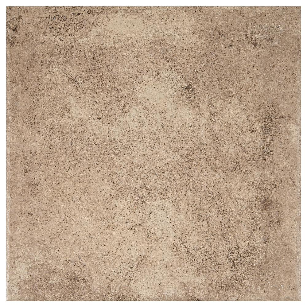 Marazzi studio life bronx 12 in x 12 in porcelain floor for Marazzi tile