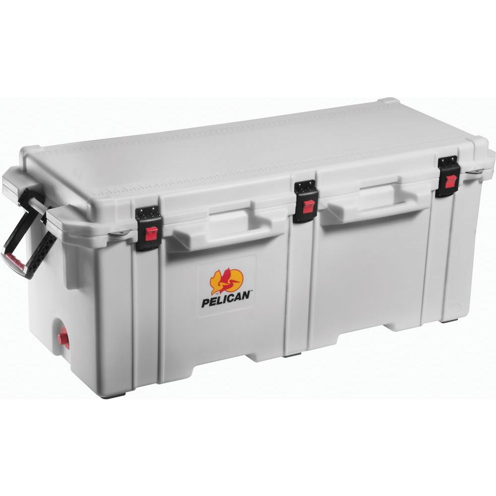 250 qt. Elite Cooler