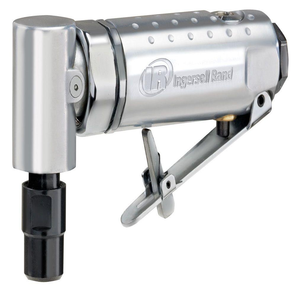 Ingersoll rand 301b air angle die grinder mesh drawers for closet