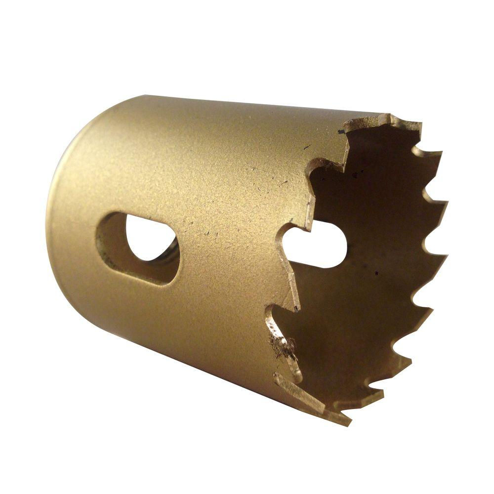 1-5/8 in. Xtreme Carbide Tipped Hole Saw