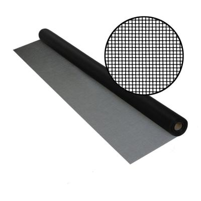96 in. x 25 ft. BetterVue Pool and Patio Screen