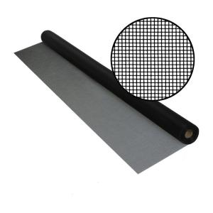 60 in. x 25 ft. BetterVue Pool and Patio Screen